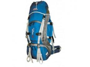 DOLDY X Travel 60 + 10 Lady´s - dámský batoh