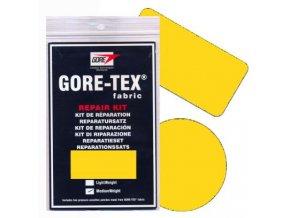 McNETT GORE-TEX New - záplaty