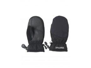 MARMOT Boy´s Mitt glove - dětské rukavice