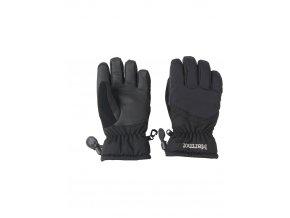 MARMOT Boy´s Glade glove - dětské rukavice