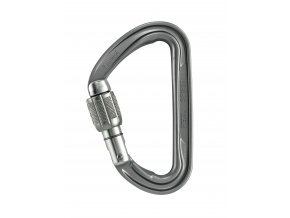 PETZL Spirit Screw Lock M53A SL- karabina