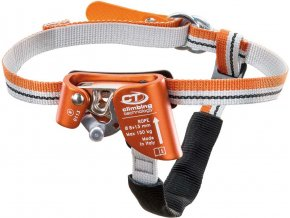 Climbing Technology QUICK STEP s aretací - nožní blokant pravý