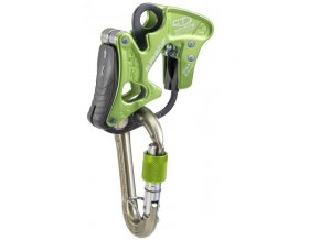 Climbing Technology ALPINE UP kit - jistítko
