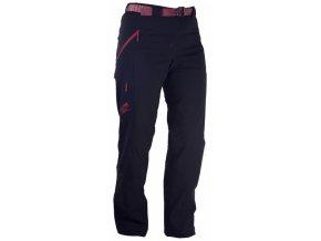 WARMPEACE Bounty - dámské kalhoty