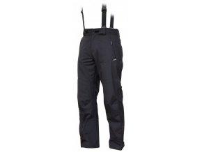 WARMPEACE Rapid 66 - kalhoty