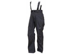 WARMPEACE Rondena 66 lady - dámské kalhoty