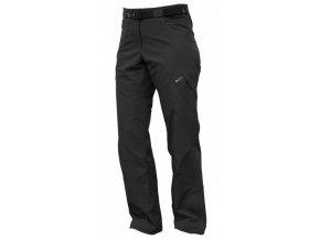 WARMPEACE Torpa - dámské kalhoty