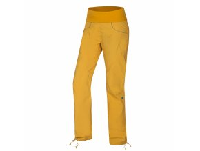 OCUN Noya Pants Women - dámské kalhoty