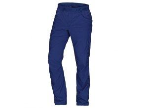 OCUN Mánia Pants Men - kalhoty