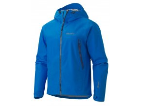 MARMOT Nano AS Jacket - bunda