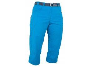 WARMPEACE Flex 3/4 - kalhoty