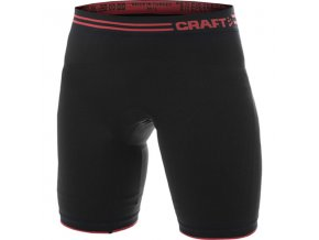 CRAFT Seamless W Bike boxerky - 1902598