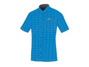 DIRECTALPINE Ray - košile