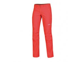 DIRECTALPINE Sierra - dámské kalhoty