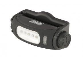 COLEMAN Magnetic LED Tent Light - svítilna VÝPRODEJ