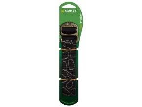 WARMPEACE Hookle belt - opasek