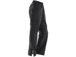 MARMOT W Precip Full Zip Pant - dámské kalhoty