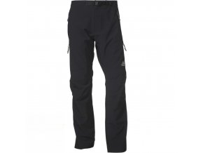 MOUNTAIN EQUIPMENT Ibex Pant - kalhoty
