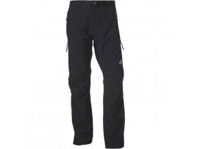 MOUNTAIN EQUIPMENT Ibex Pant - kalhoty