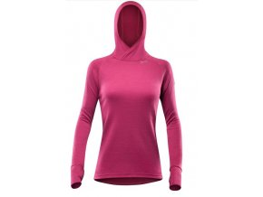 devold expedition hoody woman