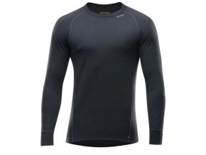 devold duoactive man shirt