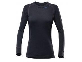 DEVOLD Duo Active Woman Shirt - triko