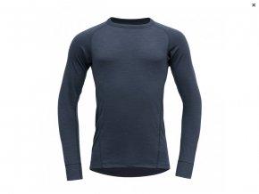 DEVOLD Sport Shirt Man - triko