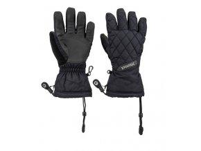 moraine glove