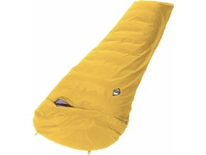 HIGH POINT Dry Cover - bivakovací vak