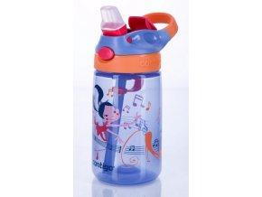CONTIGO Gizmo Flip - dětská láhev