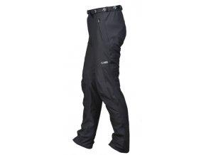 DIRECT ALPINE Badile - kalhoty