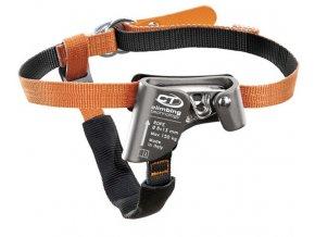 Climbing Technology QUICK STEP S - nožní blokant levý