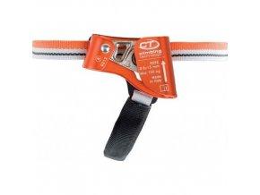 Climbing Technology QUICK STEP S - nožní blokant pravý