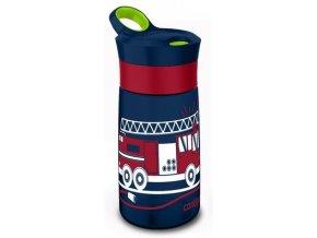 CONTIGO Gracie - dětská lahev