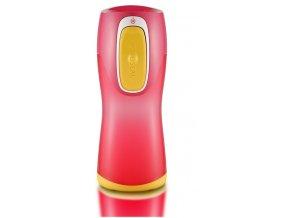 CONTIGO Runabout - dětská lahev