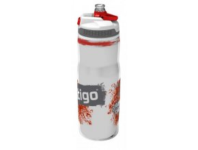 CONTIGO Devon Insulated - lahev
