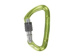 CLIMBING TECHNOLOGY Lime WG - karabina