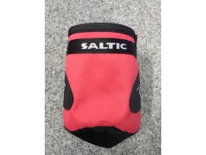 SALTIC Chalk Bag - pytlík na magnesium