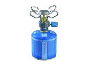 CAMPINGAZ Bluet Micro Plus - vařič