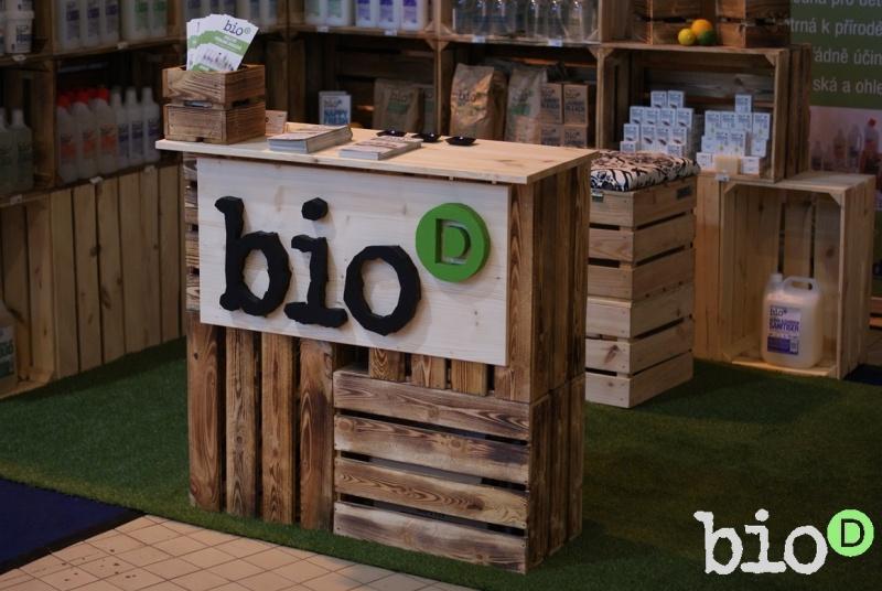 Bio-D_Ecoworld_05