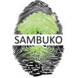 SAMBUKO