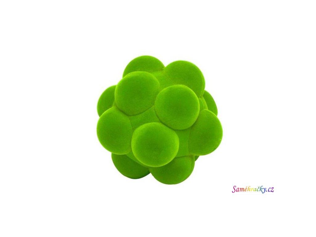 balonek bubble 20066