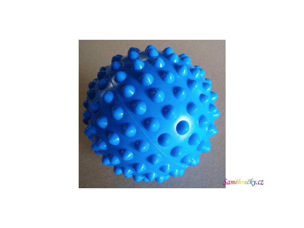 Easy Grip míček 12 cm (Barva mix barev)