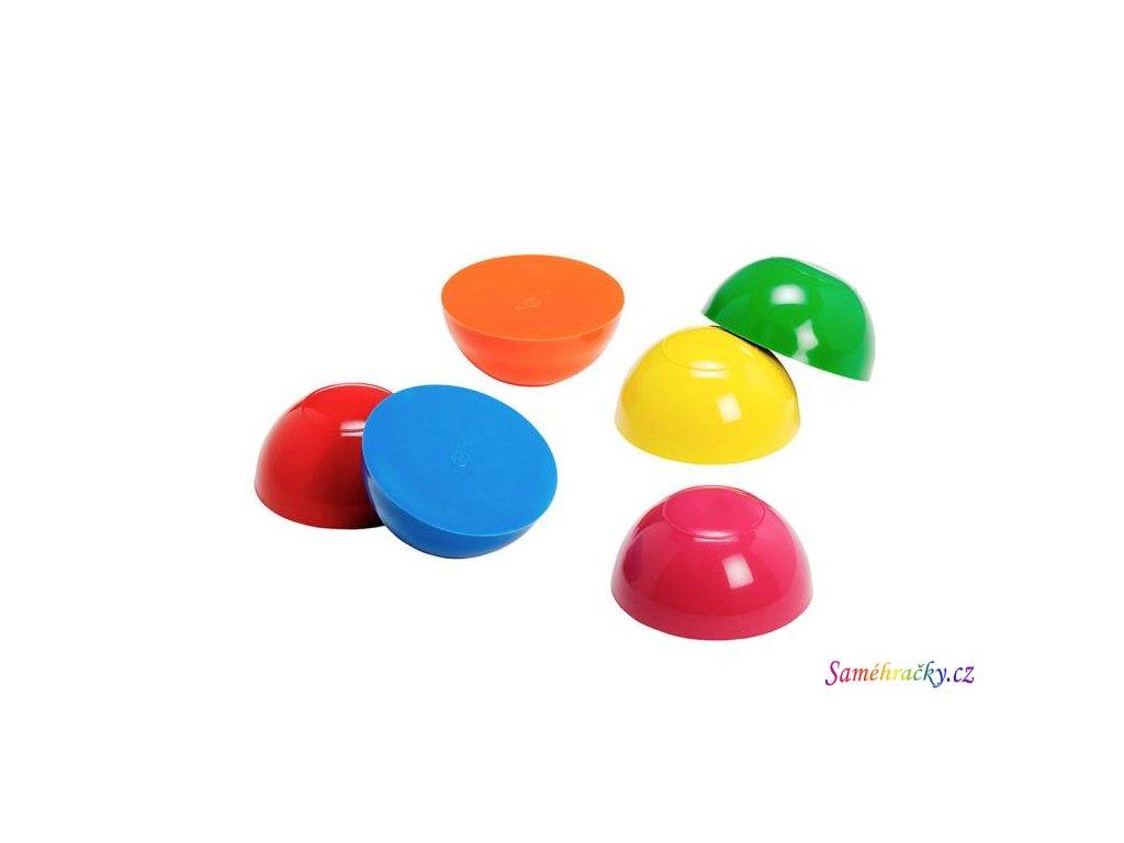 24414 junior stones