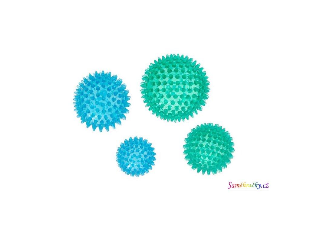 24399 reflex ball 9 cm original