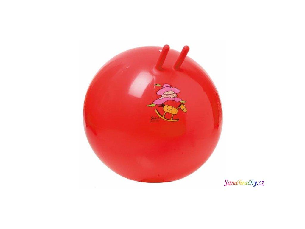sprungball.super.1