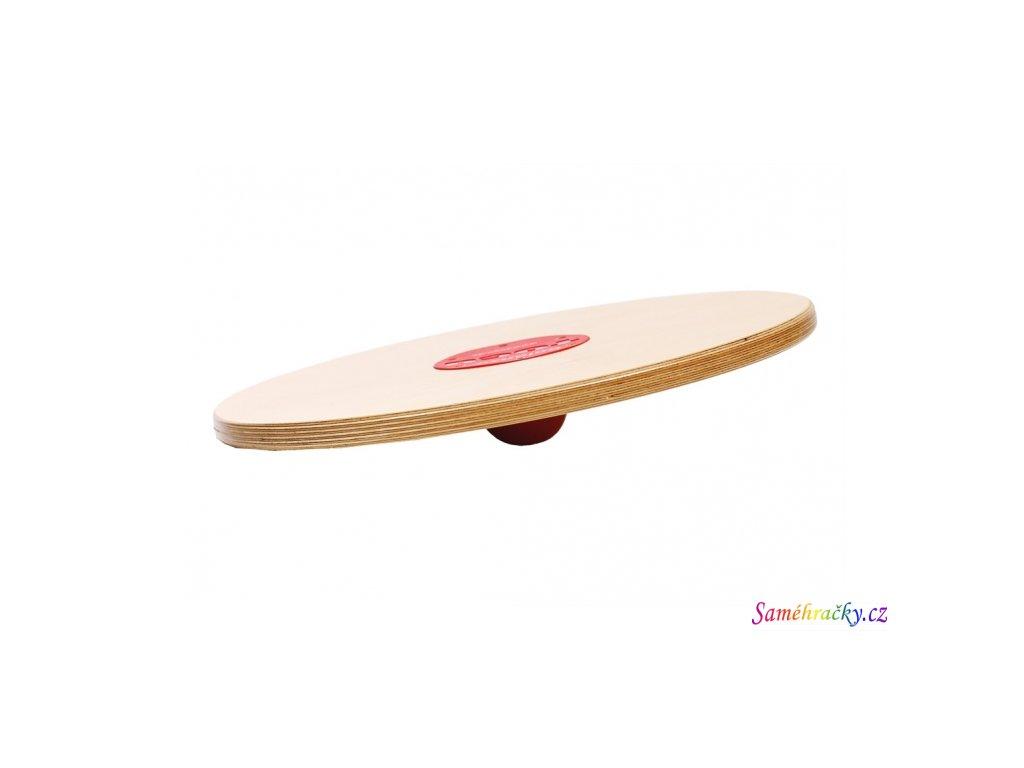 828(6) togu balanza circle