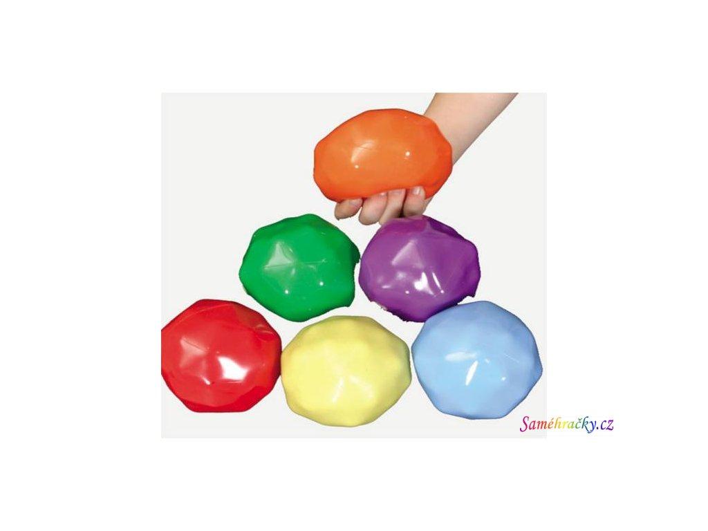 1yuck e ball 1
