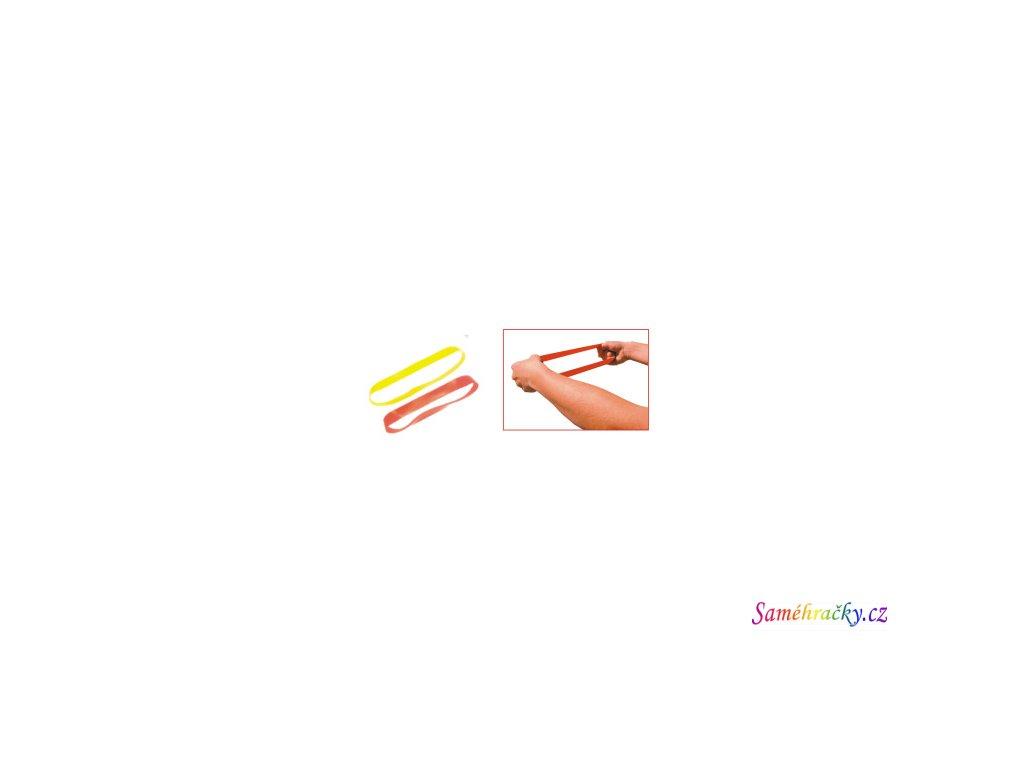 Zavařovačka BIG (Barva Červená)