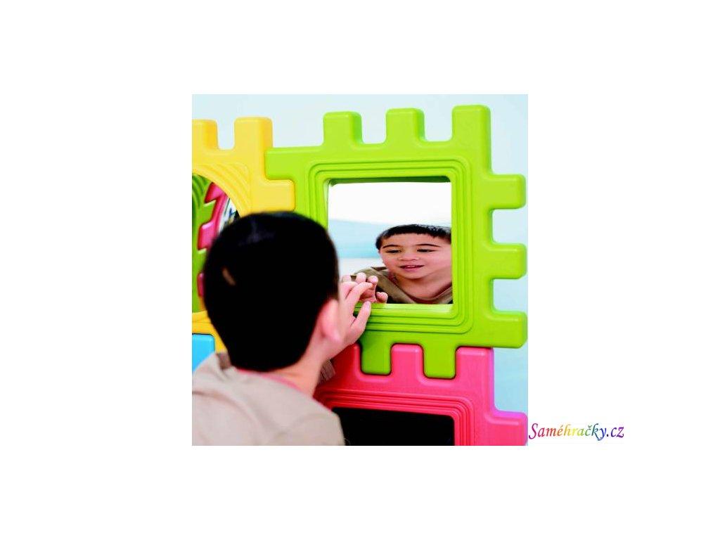 1730 zrcadlove dilce kt 1002